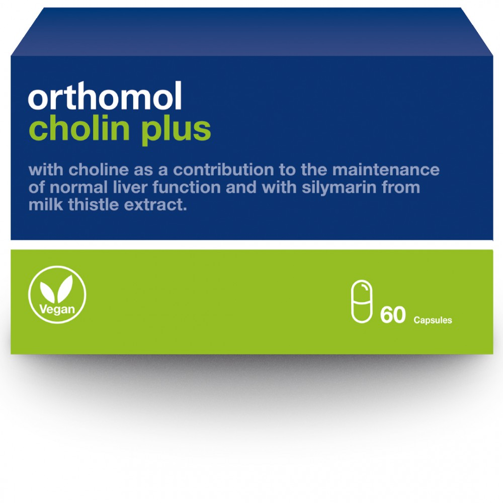 orthomol_cholin_plus